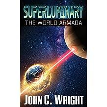 Superluminary: The World Armada