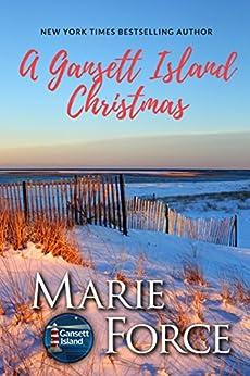 A Gansett Island Christmas: A Gansett Island Novella (Gansett Island Series) by [Force, Marie]