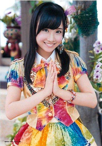 SKE48 公式生写真 賛成カワイイ! 劇場盤 【柴田阿弥】