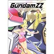 機動戦士ガンダム ZZ 7 [DVD]