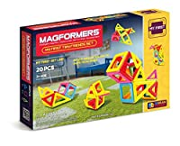[マグフォーマー]Magformers My First Tiny Friends Set 63143 [並行輸入品]