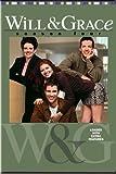 Will & Grace: Season Four/ [DVD] [Import]