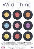 Wild Thing: Sixties Jukebox [DVD] [Import]