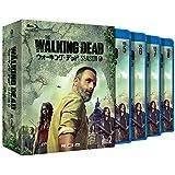 ウォーキング・デッド9 Blu-ray-BOX2