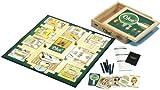 クルード ウッドボックスエディション (Cluedo) Wood box edition ボードゲーム