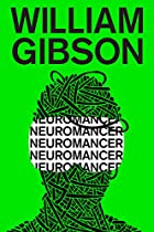 Neuromancer (Sprawl Trilogy)