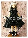 60cmドール用ドレス SDトリッシュ sale