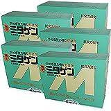 ミタゲンM5箱 浄化槽機能回復剤消臭剤