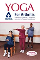 Yoga for Arthritis [DVD] [Import]