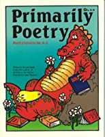 Primarily Poetry