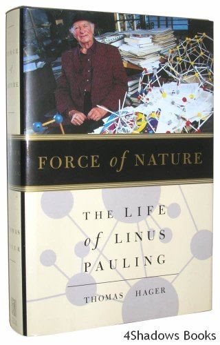Download FORCE OF NATURE 0684809095