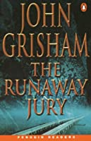 *RUNAWAY JURY                      PGRN6 (Penguin Readers: Level 6)
