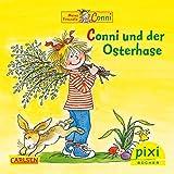 Bestseller-Pixi. Conni und der Osterhase. 24 Exemplare a Euro 0,95