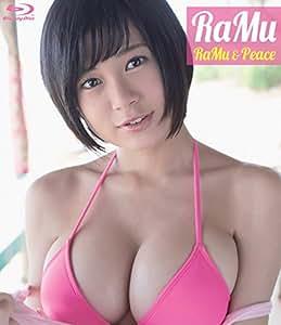 RaMu/RaMu&Peace [Blu-ray]