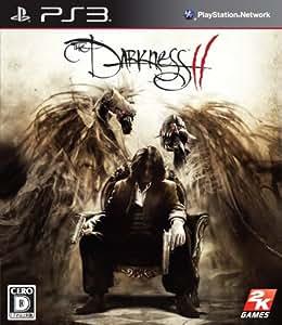 ダークネス2 - PS3