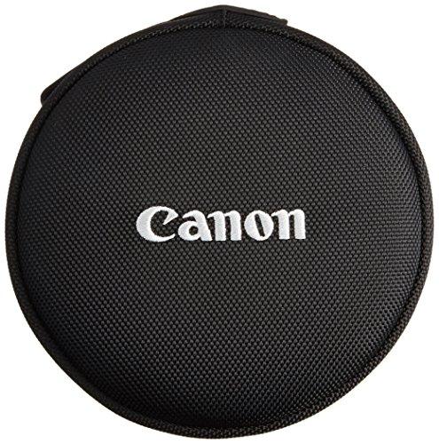 Canon レンズキャップ E-145C