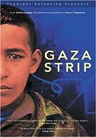Gaza Strip [DVD]