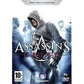 Assassin's Creed (英語版) [ダウンロード]
