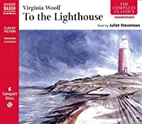 To The Lighthouse (Complete Classics)