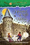 Haunted Castle on Hallows Eve (Magic Tree House)