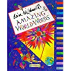 Brian Wildsmith's Amazing World of Words
