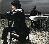COYOTE(初回限定盤)(DVD付) 画像