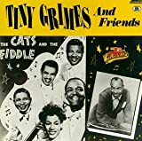 Cats & The Fiddle 画像