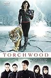 Torchwood: Pack Animals (Torchwood Series Book 7) (English Edition)