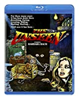 Unseen [Blu-ray] [Import]