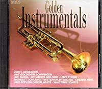 Die Goldene Trompete - The Golden Trumpet - Instrumentals