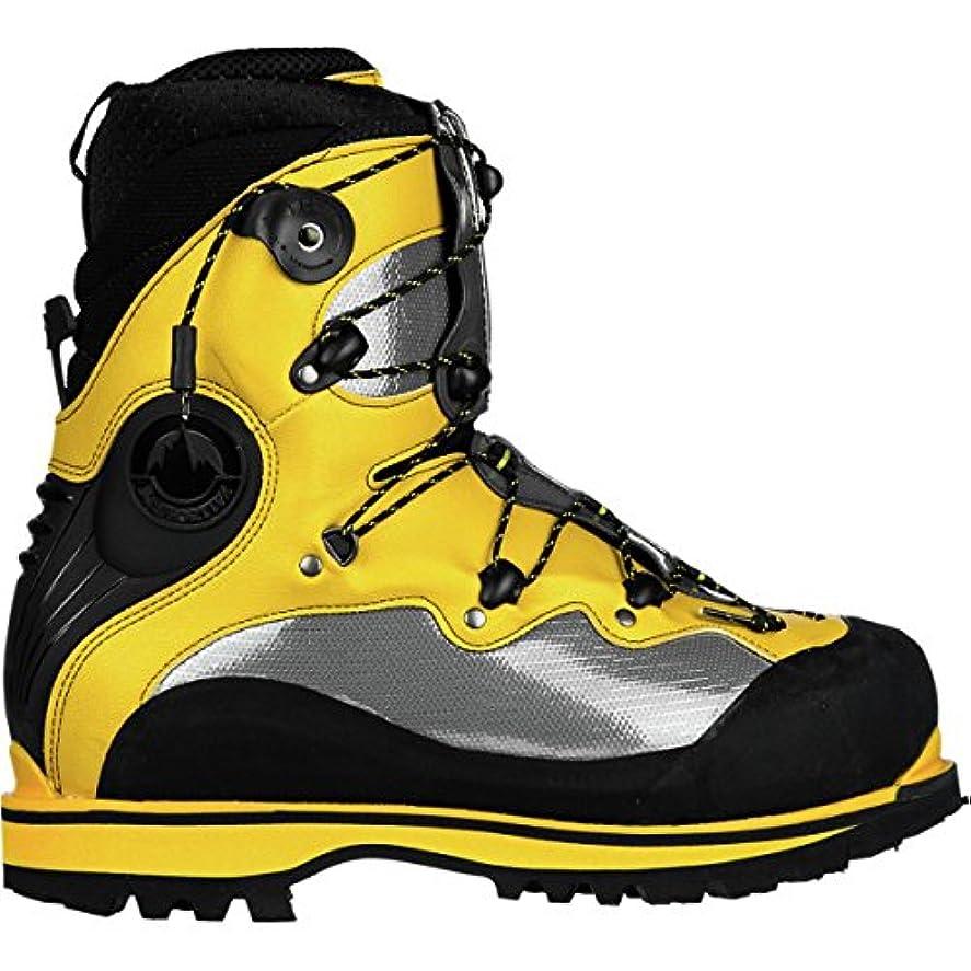 ヤングメキシコ学士[ラスポルティバ] メンズ ハイキング Spantik Mountaineering Boot [並行輸入品]
