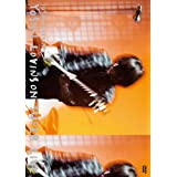 10th Anniversary YOSHII LOVINSON SUPER LIVE