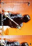 10th Anniversary YOSHII LOVINSON SUPER LIVE [DVD]