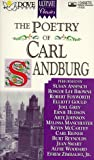 The Poetry of Carl Sandburg (Ultimate Classics)