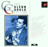 Glenn Glould & Chamber Musi
