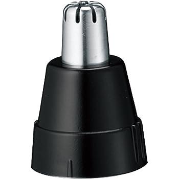パナソニック  エチケットカッター用替刃    ER9972-K