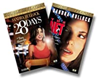 Double Feature: 28 Days / The Net