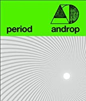 period(通常盤)