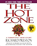 The Hot Zone: A Terrifying True Story 画像