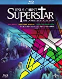 ジーザス・クライスト=スーパースター スペシャルBOX(初回生産限定) [Blu-ray] 画像