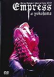 Akina Nakamori Special Live 2009 Empress a...[DVD]