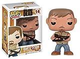 Amazon.co.jpFunko POP Television: Walking Dead-Daryl 輸入品