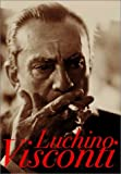ルキーノ・ヴィスコンティ DVD-BOX 3 3枚組 ( 郵便配達は二度ベルを鳴らす 完全版 / ベリッシマ / 白夜 )
