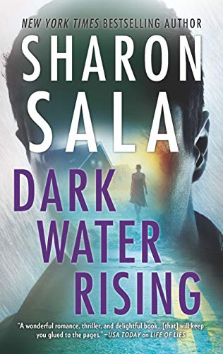 Dark Water Rising (English Edition)