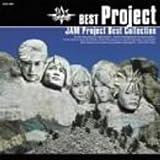 BEST Project ~JAM Project BEST COLLECTION~