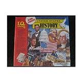 I.Q.Games United States History