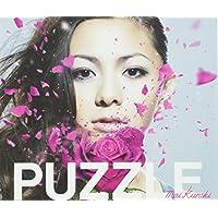 PUZZLE/Revive