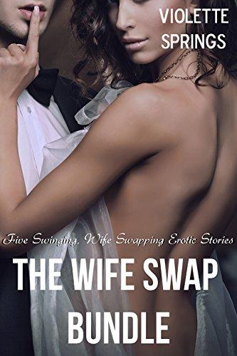 Wife swap photo erotic