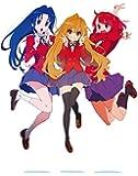 とらドラ!  Complete Blu-rayBOX (初回限定版)