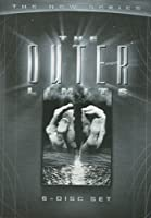Outer Limits: New Series Pack [DVD] [Import]